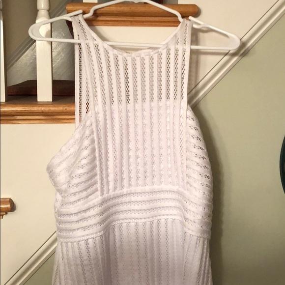 11102234548bbd Lilly Pulitzer Dresses | Lily Pulitzer White Dress | Poshmark